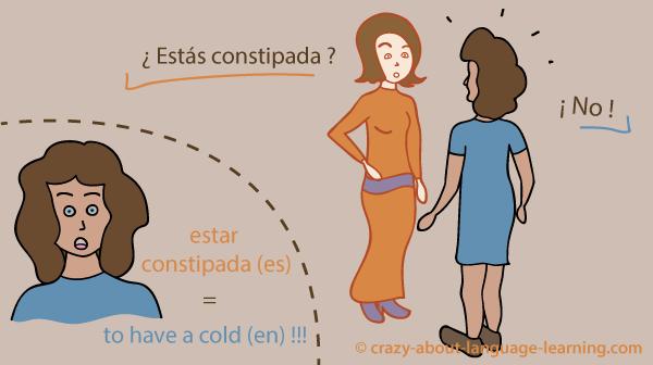 A polyglot mixup